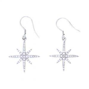 Cubic Zirconia & Crystals
